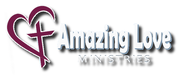 Amazing Love Ministries